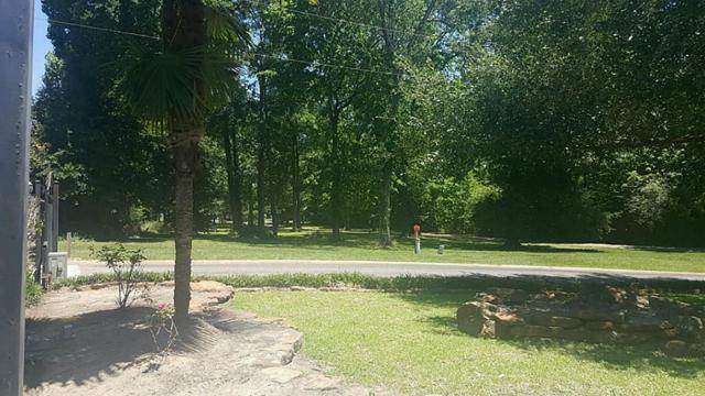 20014 Gemstone Drive, Montgomery, TX 77356 (MLS #6880703) :: Giorgi Real Estate Group