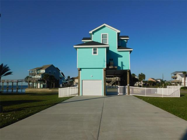 3730 Que Sabe, Galveston, TX 77554 (MLS #68984856) :: The SOLD by George Team