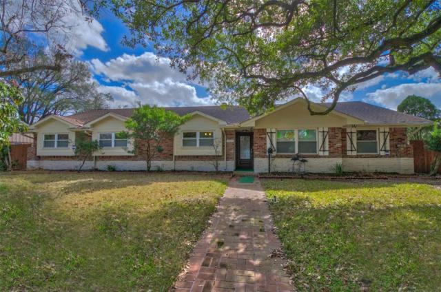 5829 Reamer Street, Houston, TX 77074 (MLS #69033097) :: Giorgi Real Estate Group