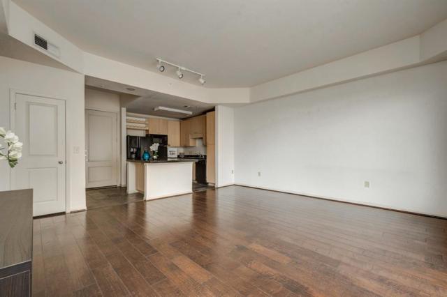 3505 Sage Road #1204, Houston, TX 77056 (MLS #69044919) :: Krueger Real Estate