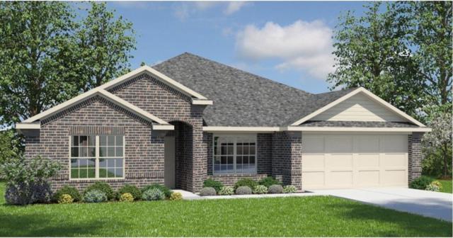7011 Arcadia Meadow, Richmond, TX 77406 (MLS #6922157) :: Texas Home Shop Realty