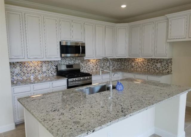 20322 Little Costilla Way, Spring, TX 77379 (MLS #6953670) :: Giorgi Real Estate Group