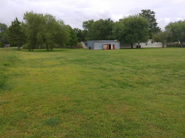 3014 Wagon Trail Road #555, Pearland, TX 77584 (MLS #69585229) :: Texas Home Shop Realty