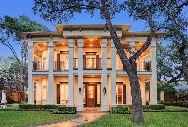 330 Folwell Lane, Houston, TX 77024 (MLS #69874217) :: Texas Home Shop Realty