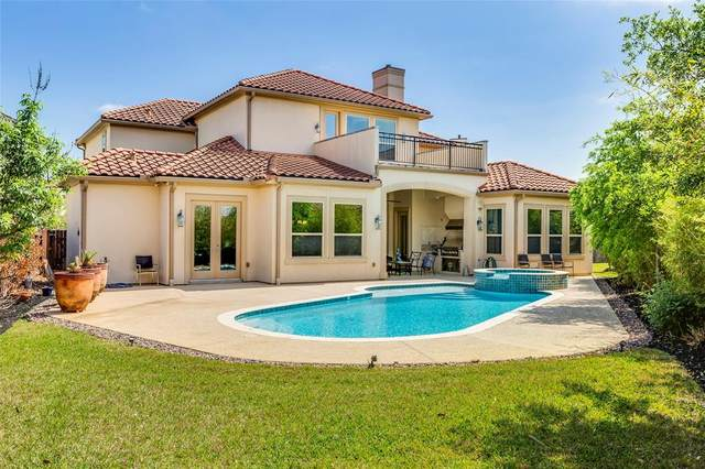 13611 Westin Hills Court, Houston, TX 77077 (MLS #69916535) :: Lisa Marie Group | RE/MAX Grand