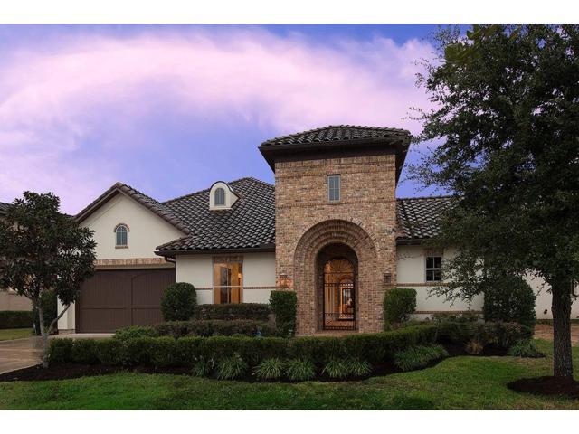 5611 Waters Landing Lane, Richmond, TX 77469 (MLS #70084158) :: Giorgi Real Estate Group