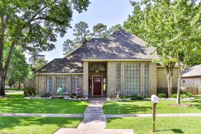 15003 River Park Drive, Houston, TX 77070 (MLS #70168061) :: Texas Home Shop Realty
