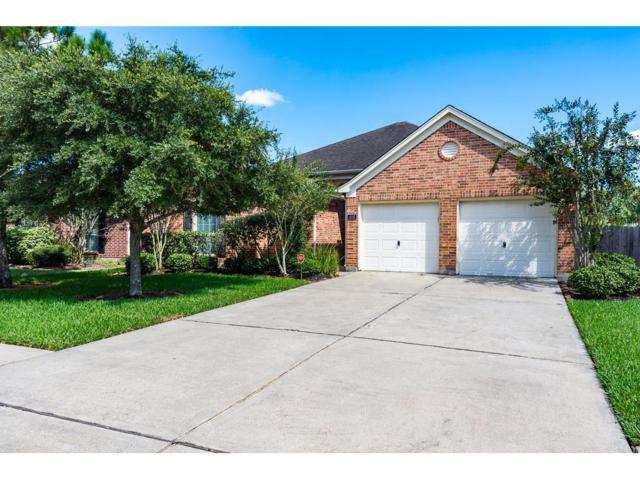 406 Colchester Lane, League City, TX 77573 (MLS #7028741) :: Texas Home Shop Realty