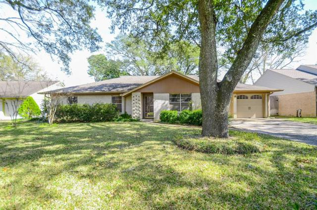 11214 Ivyridge Road, Houston, TX 77043 (MLS #70308791) :: Texas Home Shop Realty