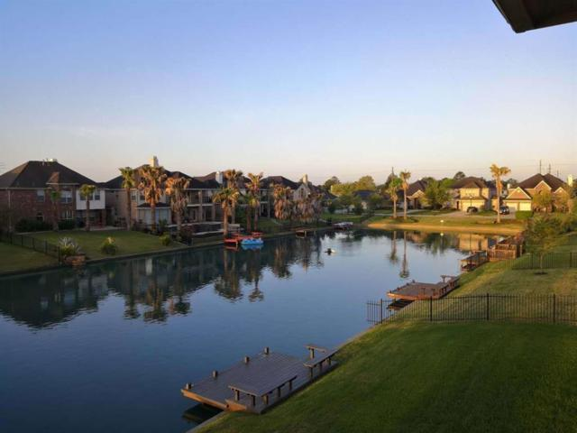 18103 Darling Point Court, Cypress, TX 77429 (MLS #70418087) :: Giorgi Real Estate Group