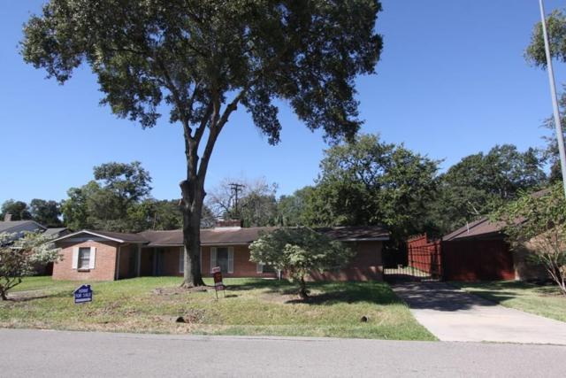 9210 Cadawac Road, Houston, TX 77074 (MLS #70439149) :: Texas Home Shop Realty