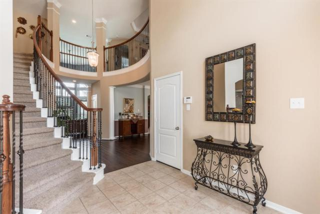 26334 Planters Heath, Katy, TX 77494 (MLS #70597468) :: Texas Home Shop Realty