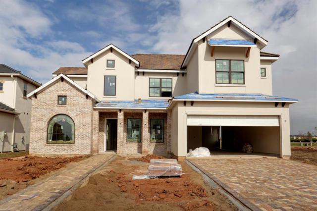 2414 Camden Creek Lane, Houston, TX 77077 (MLS #7071342) :: Texas Home Shop Realty