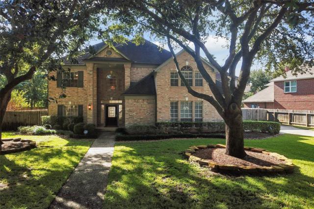 13411 Sweet Surrender Court, Houston, TX 77041 (MLS #70812304) :: Green Residential