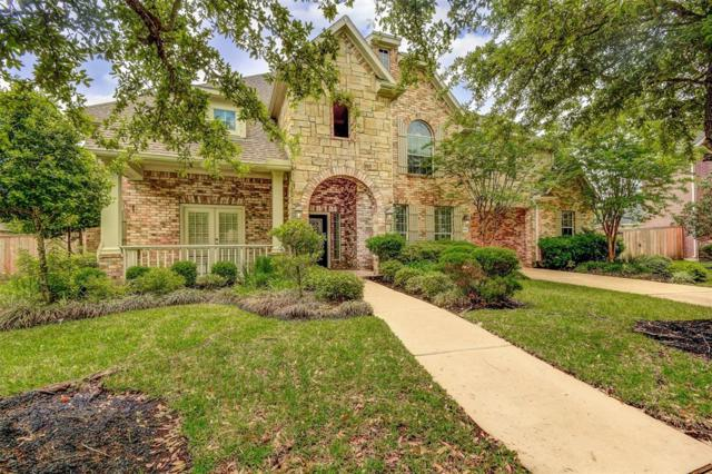 10403 Harnwell Crossing Drive, Spring, TX 77379 (MLS #70935018) :: Texas Home Shop Realty