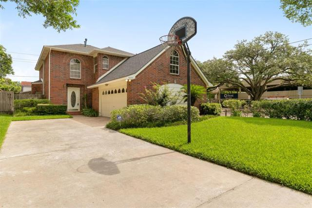 4800 Cedar Street, Bellaire, TX 77401 (MLS #71126180) :: The SOLD by George Team