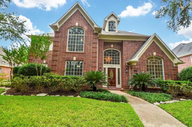 22 Saint Simons Court, Sugar Land, TX 77479 (MLS #71265634) :: Giorgi Real Estate Group