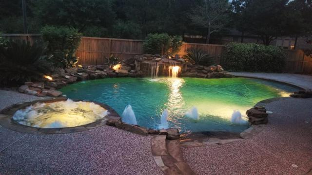 4602 Payton Chase Lane, Katy, TX 77494 (MLS #71419300) :: Fairwater Westmont Real Estate