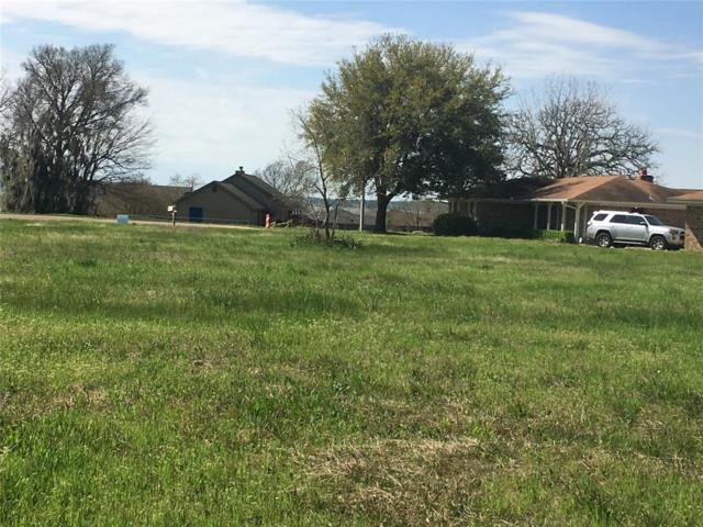 TBD Candlelight Lane, Livingston, TX 77351 (MLS #7144129) :: Texas Home Shop Realty