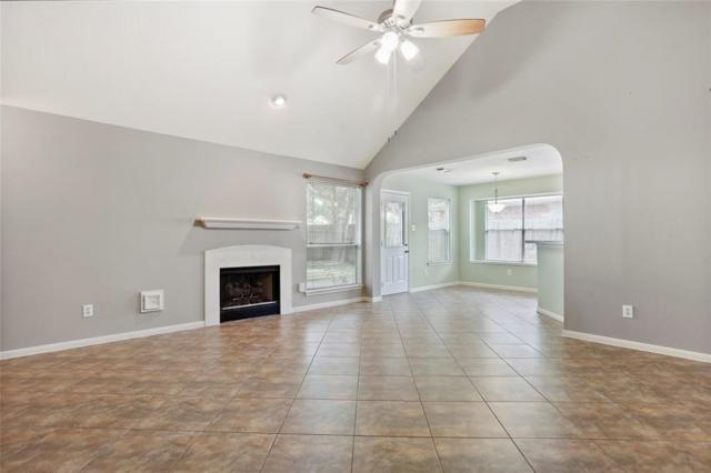 31202 Copperleaf Drive, Spring, TX 77386 (MLS #71447775) :: The SOLD by George Team
