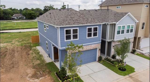 5427 Camaguey Street, Houston, TX 77023 (MLS #71526657) :: Texas Home Shop Realty