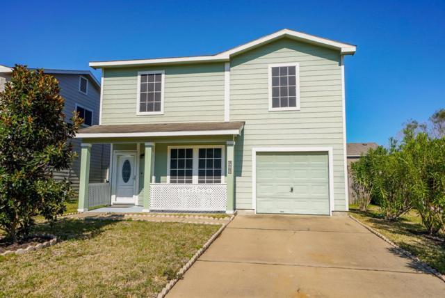 19826 Creston Cove Court, Cypress, TX 77433 (MLS #71830939) :: Texas Home Shop Realty