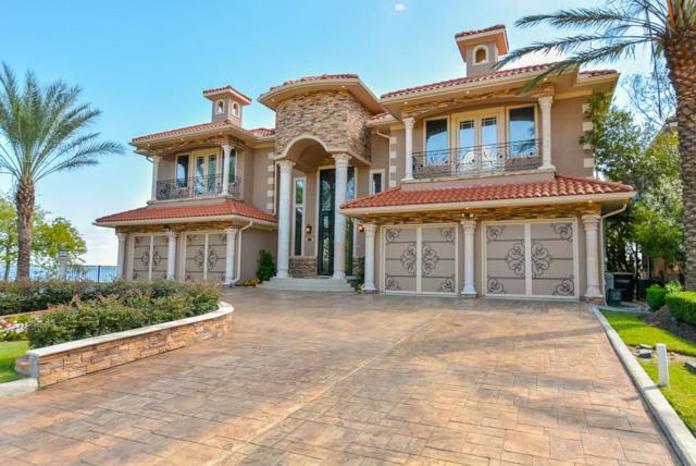 28844 Oaks On The Water, Montgomery, TX 77356 (MLS #71921849) :: Giorgi Real Estate Group
