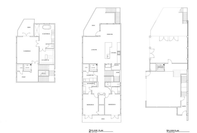 2166 Marina Way, League City, TX 77565 (MLS #72527745) :: The SOLD by George Team