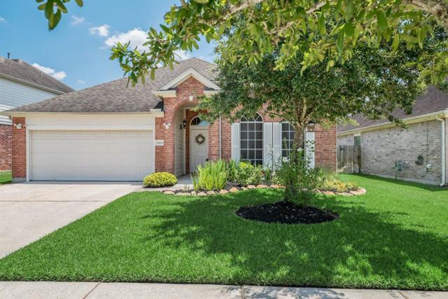 30230 Legacy Pines Drive, Spring, TX 77386 (MLS #72613251) :: Texas Home Shop Realty