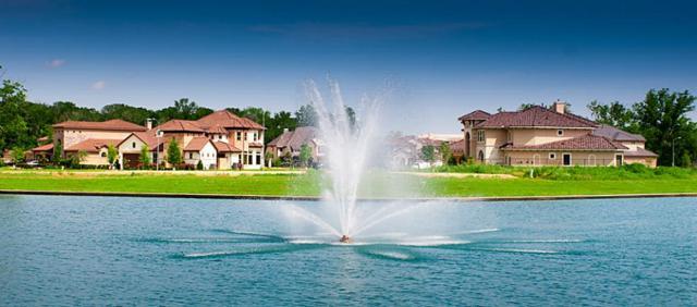 1015 Williams Lake Drive, Richmond, TX 77469 (MLS #73043183) :: Giorgi Real Estate Group