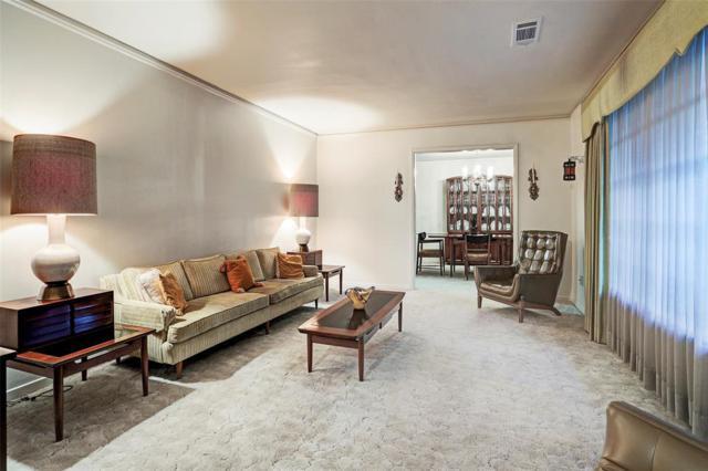8118 Stony Dell Court, Houston, TX 77061 (MLS #73139095) :: Texas Home Shop Realty