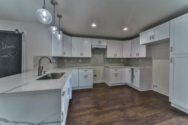 716 Worthshire Street, Houston, TX 77008 (MLS #73182526) :: Texas Home Shop Realty