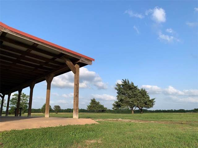 000 Cr 315 Road, Hempstead, TX 77868 (MLS #73612238) :: The Home Branch
