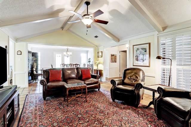 10118 Olympia Drive, Houston, TX 77042 (MLS #7371563) :: Texas Home Shop Realty