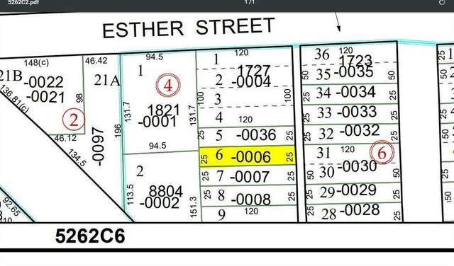 0 1st Street, Houston, TX 77088 (MLS #73768923) :: The Property Guys
