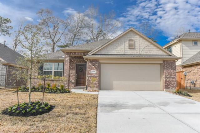 4209 Birch Colony, Porter, TX 77365 (MLS #73775354) :: Giorgi Real Estate Group
