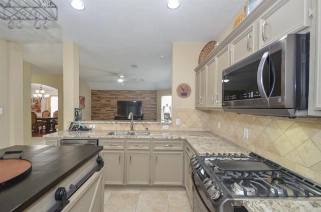 11010 Pierce Valley Drive, Richmond, TX 77406 (MLS #73822862) :: Texas Home Shop Realty