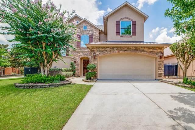 11203 Royal Chateau Lane, Houston, TX 77082 (MLS #7404729) :: The Property Guys