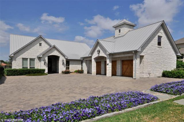 1007 Creek View Court, Sugar Land, TX 77478 (MLS #74063077) :: Team Parodi at Realty Associates