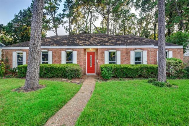 3020 Inwood Drive, Dickinson, TX 77539 (MLS #74288077) :: Texas Home Shop Realty