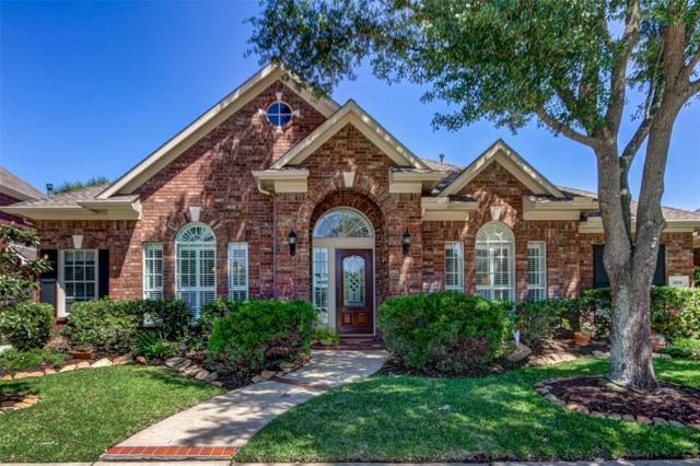 5614 Lake Place Drive, Houston, TX 77041 (MLS #74314586) :: Magnolia Realty