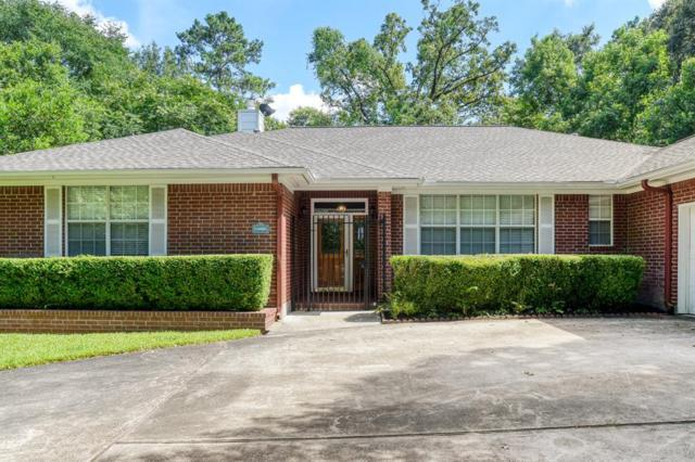 2436 Carriage Ridge Lane, Conroe, TX 77384 (MLS #74373404) :: Texas Home Shop Realty
