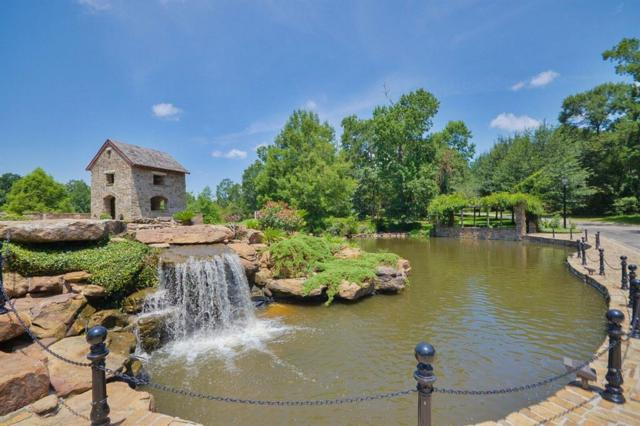 36943 Edgewater Drive, Pinehurst, TX 77362 (MLS #74515512) :: Grayson-Patton Team