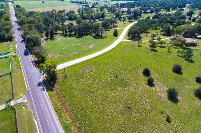 0 Fm 980, Huntsville, TX 77320 (MLS #74548386) :: Magnolia Realty