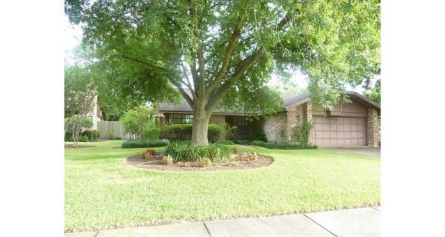 15323 Barbarossa Drive, Houston, TX 77083 (MLS #74649467) :: Giorgi Real Estate Group