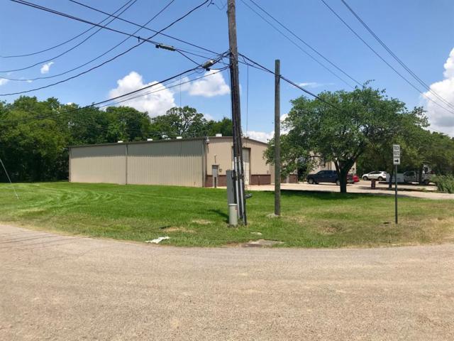 0 Broadway, La Porte, TX 77571 (MLS #74664446) :: Texas Home Shop Realty