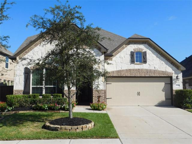 19910 Virginia Falls Lane, Cypress, TX 77433 (MLS #74820177) :: Texas Home Shop Realty