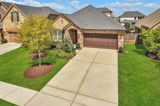 15210 Fastwater Bend Lane, Cypress, TX 77429 (MLS #74914476) :: The Parodi Team at Realty Associates
