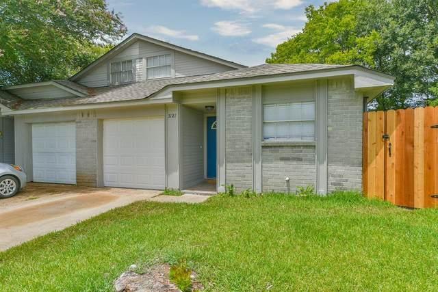 3121 Trembling Creek Circle, Spring, TX 77373 (MLS #74978828) :: Christy Buck Team