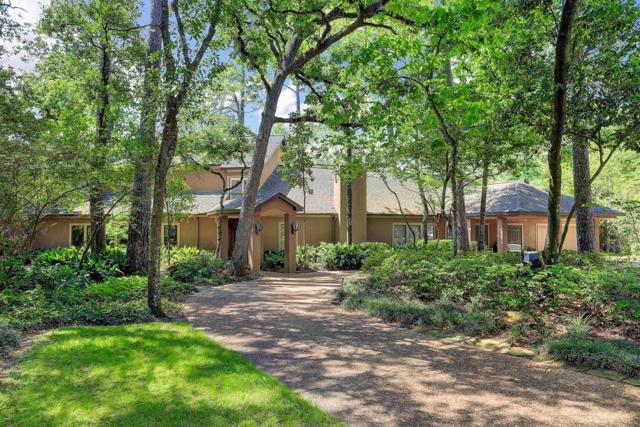 12609 Boheme Drive, Houston, TX 77024 (MLS #75214658) :: Texas Home Shop Realty